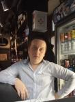 Leopold, 36  , Saint Petersburg