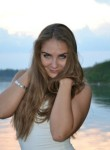 Regina, 30, Nizhnevartovsk