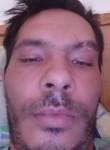 Krisz, 35  , Siofok