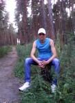 Andrey, 36  , Syzran