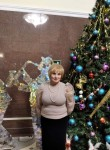 irina, 63  , Trudovoye