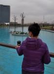 Lalita, 40, Tashkent