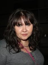 Liza, 34, Russia, Rostov-na-Donu