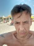 marco, 46  , Soverato Marina