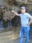 Fidail, 24  , Kachkanar