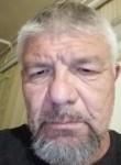 Vit, 54  , Volgograd