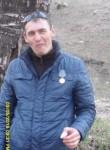 ladchenko83