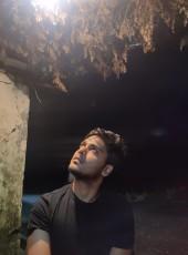 Ambui, 28, India, Patna