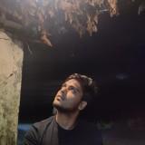Ambui, 28  , Patna