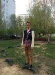 Sergey, 23, Kharkiv