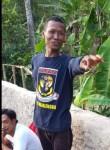 evan, 24  , Pohang