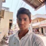 Prashanth, 18  , Nandikotkur