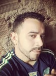 Thiago Farias, 31  , Caruaru