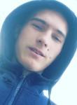 Seryega, 19  , Novoukrayinka