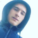 Seryega, 21  , Novoukrayinka