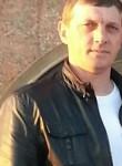Yuriy, 40, Petropavlovsk-Kamchatsky