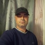 Ruslan , 48  , Piatykhatky