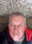 Oleg, 55  , Simferopol
