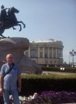 Vadim, 51  , Nizhniy Tagil