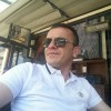 AHMET, 37 - Just Me Photography 1