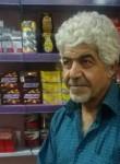majid, 55  , Baghdad