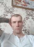 Aleksey, 34  , Karpinsk
