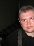 Andrey, 50, Kazan