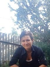Маришка Sam, 41, Россия, Майкоп