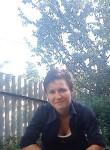 Marishka Sam, 41  , Maykop