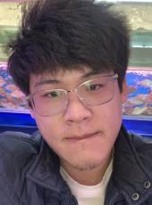 小淘气, 28, China, Beijing