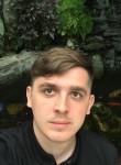 Nazarchik, 27, Yuzhno-Sakhalinsk