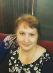 lana, 55  , Surgut