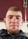 Anton, 18, Berdyansk
