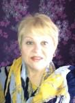 zarvitsa, 57, Athens