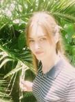 Kristina, 23, Khosta