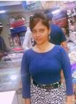 anjli whatup, 31  , Mumbai