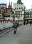 Vasiliy, 32  , Kazan