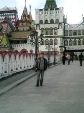 Vasiliy, 32, Russia, Kazan