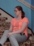 Lena, 19, Nefteyugansk
