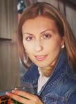 Marina, 36  , Fryazino