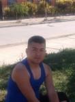 Hector, 31  , Santiago