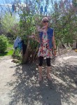 Yana, 36  , Severodonetsk