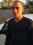 Aleksandr, 28, Luhansk