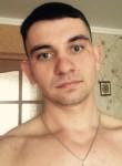 Andrey, 24  , Zernograd