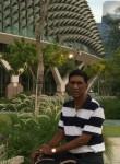 anthony t, 49  , Singapore