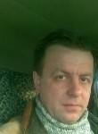 sergey, 48  , Lyubotyn