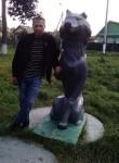 Aleksey, 36  , Ruzayevka
