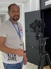 Vadim, 48, Russia, Fryazino