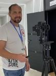 Vadim, 48, Fryazino