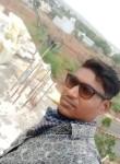 Sajid, 23  , Pune